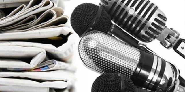 NOVI ROK ZA PRIVATIZACIJU MEDIJA JE 31. OKTOBAR 2015 – OKTOBER 31-E A MÉDIAPRIVATIZÁCIÓ ÚJ HATÁRIDEJE