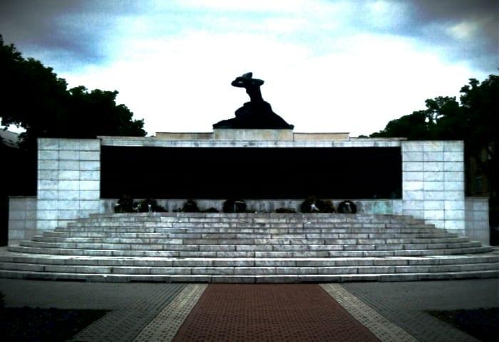 Na današnji dan počeo Drugi svetski rat
