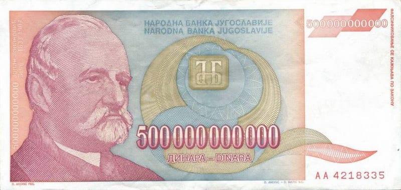 """""""MAGLOČISTAČEV"""" VELIKI KVIZ: ZNAJ – PA SE NADAJ!"""