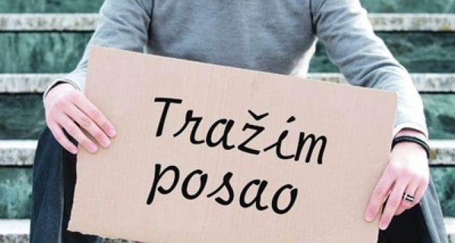 """""""KAO DA SAM BIO U LOGORU"""""""