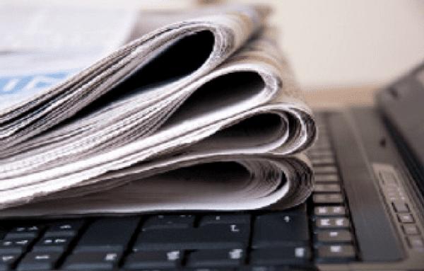 POZIV DRŽAVNIM MEDIJIMA: OD MEDIJA SE TRAŽI NOVA PROCENA KAPITALA