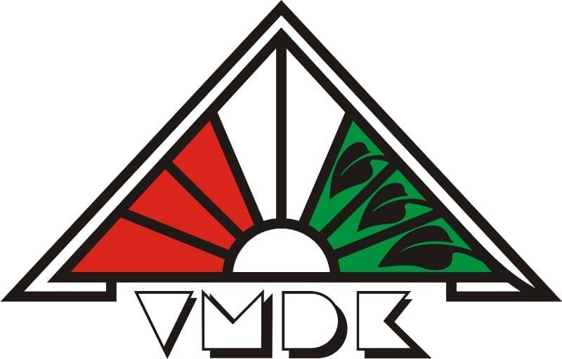 VMDK: SZŰK PÁRTÉRDEKEKEN FELÜLKEREKEDVE