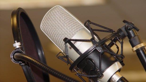 IZMENJENA ODLUKA O PRIVATIZACIJI RADIO SUBOTICE