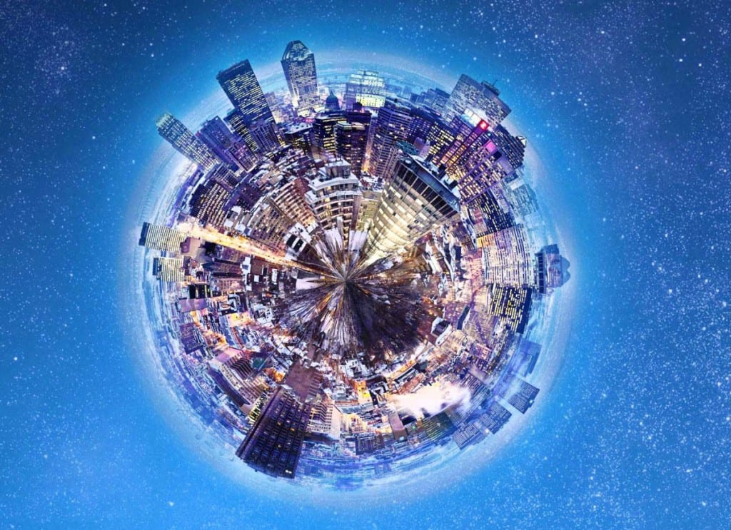 UN: DO 2030. NA SVIJETU 8,5 MILIJARDI LJUDI