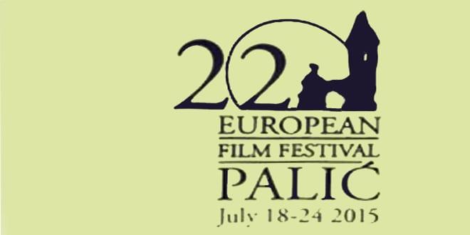 POČINJE PREDFESTIVALSKI PROGRAM PALIĆKOG FILMSKOG FESTIVALA