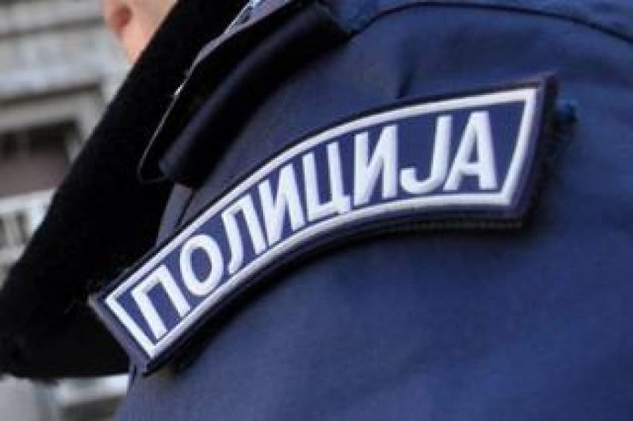 Napadnut mladi građanski aktivista iz Novog Sada: Motiv je politički