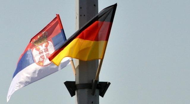 BERLIN: RASTE BROJ ZAHTEVA GRAĐANA SRBIJE ZA AZIL