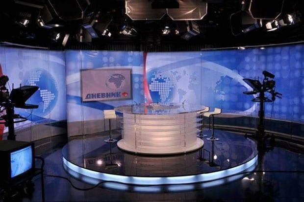 RTS I JAVNI INTERES: HLEBA I IGARA ZA 500 DINARA