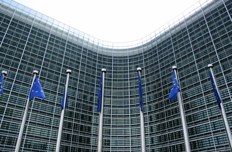 EU POSTROŽUJE PROTUTERORISTIČKE ZAKONE