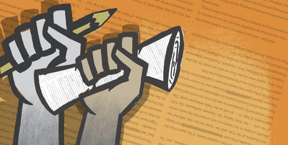 USKORO NOVI IZVEŠTAJ SAVETA ZA BORBU PROTIV KORUPCIJE O MEDIJIMA