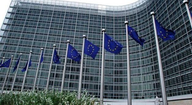 Evropska komisija upozorava Mađarsku:  Integritet šengenskog prostora mora da se poštuje