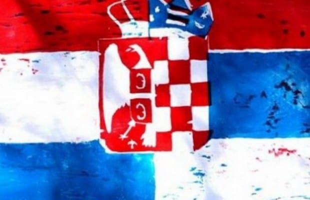 Hrvatska uputila notu zbog inicijative za uvođenje bunjevačkog jezika u Subotici