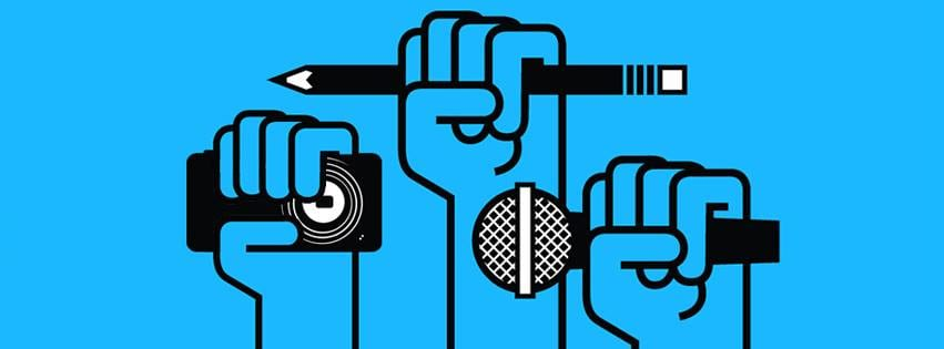 Potpisan Sporazum o uspostavljanju Platforme za evidenciju slučajeva pritisaka na novinare