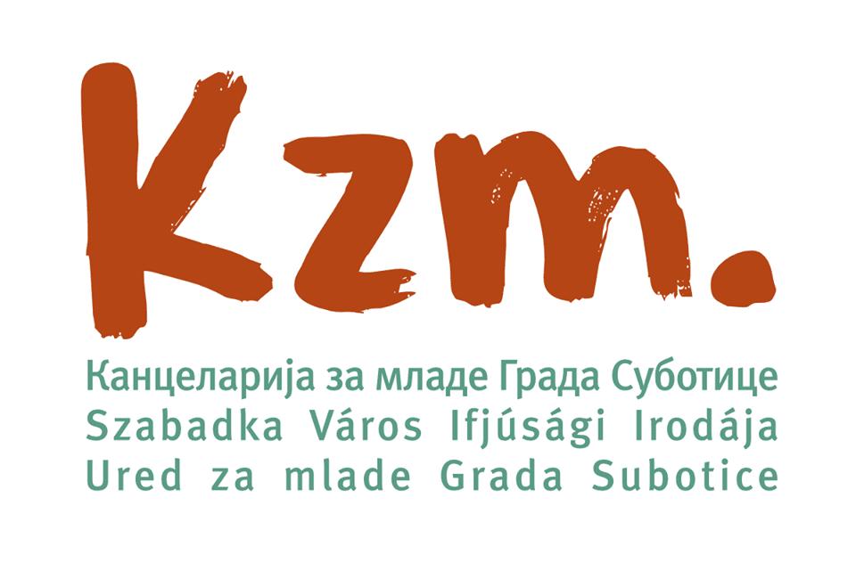 """KANCELARIJA ZA MLADE: DO 18. MAJA PRIJAVE ZA UČEŠĆE NA FESTIVALU """"OMLADINA 2016."""""""