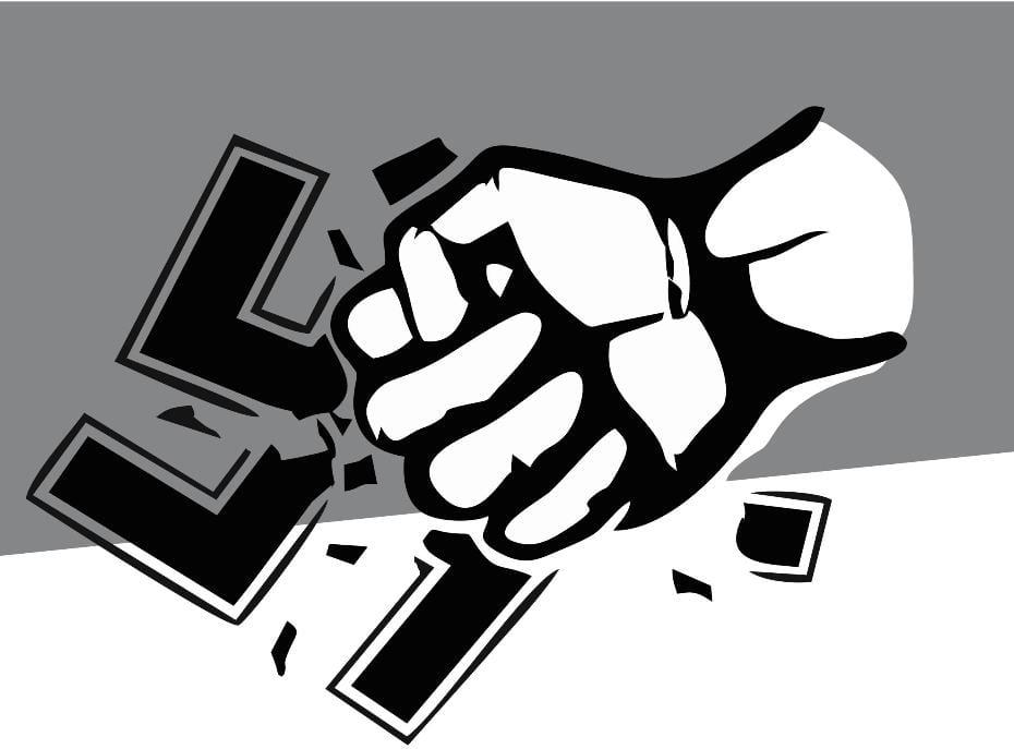 VOJVOĐANSKE NVO: DRŽAVA DALA LEGALITET I LEGITIMITET NEONACISTIMA