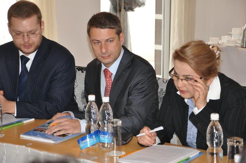 UNHCR: RASTE BROJ TRAŽILACA AZILA U SRBIJI