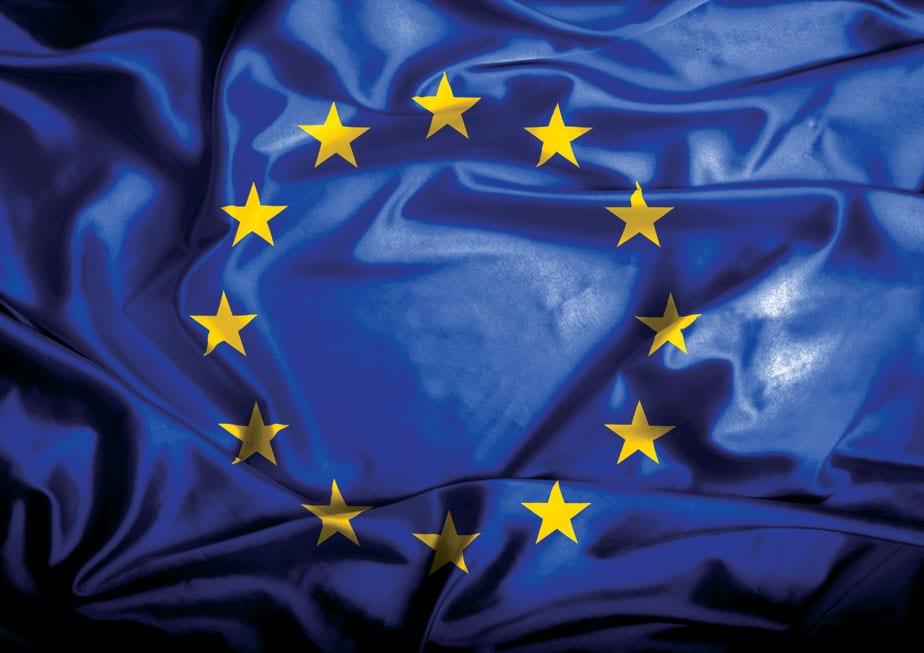 EU: MANJE ZA SIROMAŠNE REGIONE, VIŠE ZA MIGRANTE