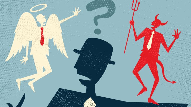 """FILOZOFSKI KLUB U """"SKLADIŠTU"""": DA LI POJEDINAC MOŽE DA BUDE MORALAN U NEMORALNOM DRUŠTVU?"""