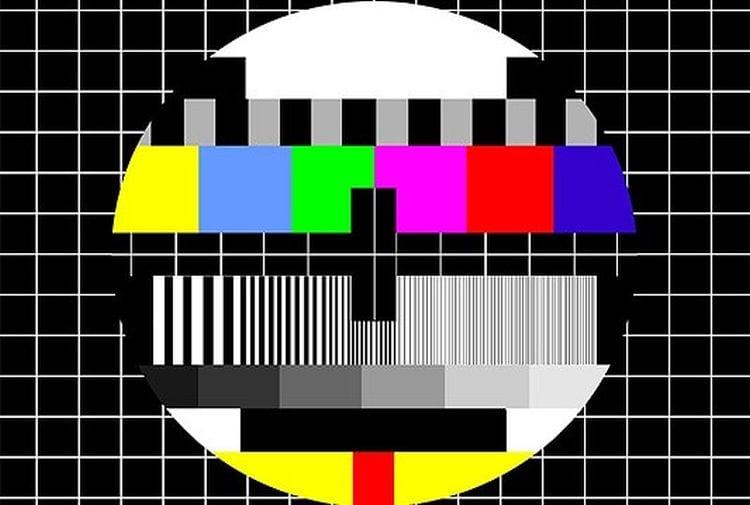 MATIĆ: RTS I RTV NEMAJU ULOGU JAVNOG SERVISA