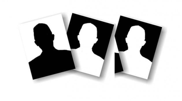 PROSEČAN KANDIDAT ZA POSLANIKA: 43-GODIŠNJI VISOKO OBRAZOVAN BEOGRAĐANIN
