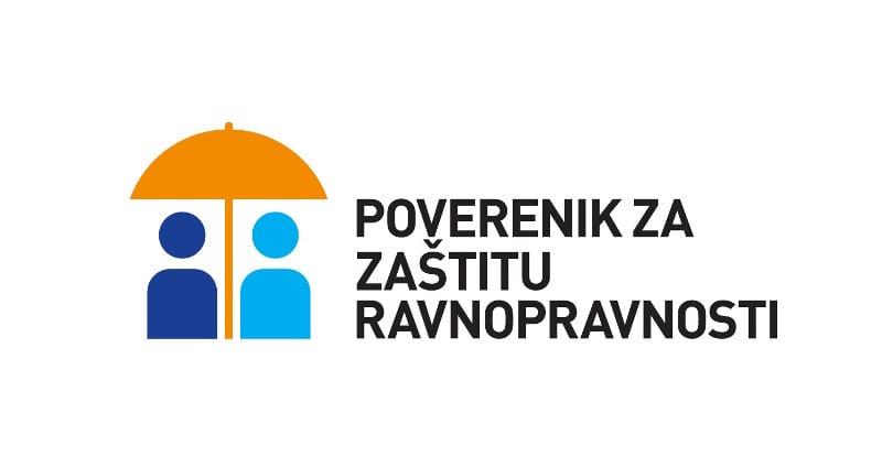 POVERENICA: HOMOFOBIJA I TRANSFOBIJA PRISTUNE U SRBIJI