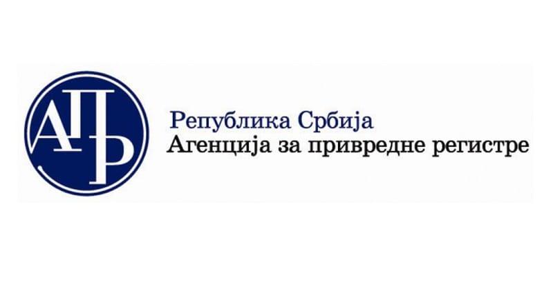DEMANTI EKO SERBIA A.D.: TANJUG POGREŠNO INTERPRETIRAO LISTU APR-A