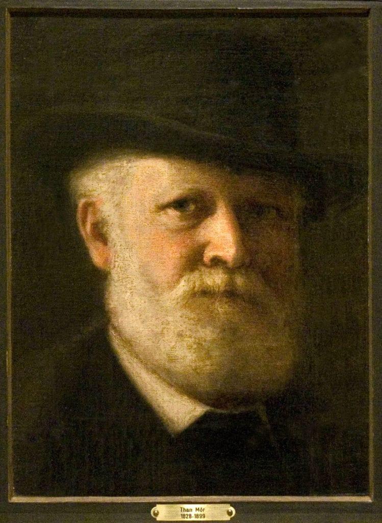 """GRADSKI MUZEJ SUBOTICA: PROMOCIJA KNJIGE """"MOR TAN ALBUM (1828-1899)"""""""