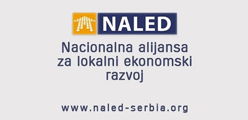 NALED: INSPEKCIJSKI ORGANI OTKRILI 4.744 NELEGALNE FIRME