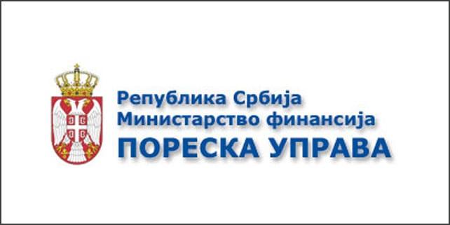 Večernje novosti: Od marta 2021. počinje provera imovine političara, privrednika i građana