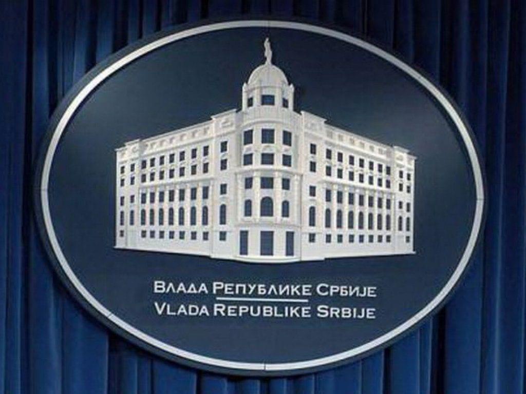 VLADA SRBIJE PREPORUČUJE DIJASPORI DA ODLOŽI SVA PUTOVANJA U SRBIJU