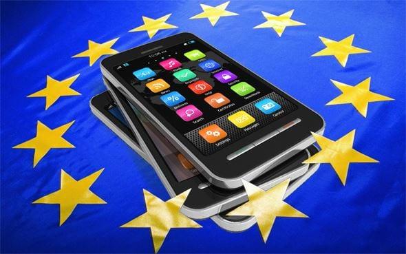 EU: POVUČEN NACRT O BESPLATNOM ROMINGU POD PRITISKOM GRUPA POTROŠAČA