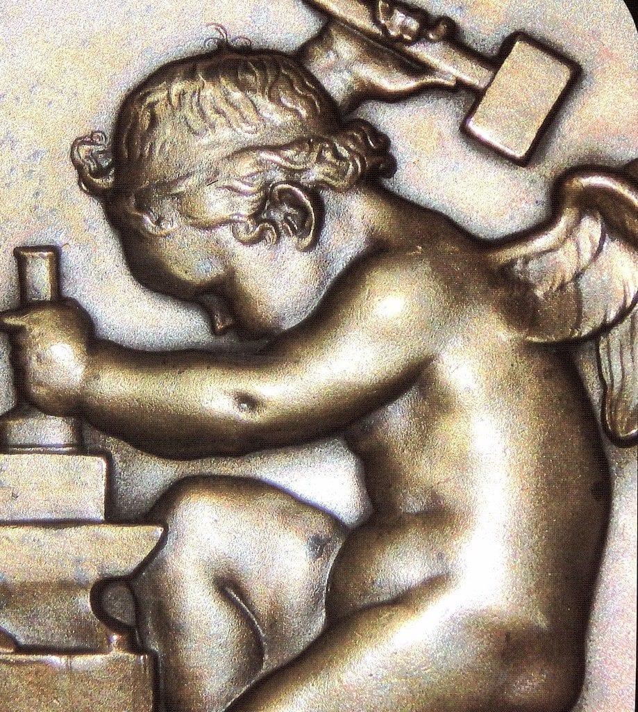 GRADSKI MUZEJ SUBOTICA: PROMOCIJA KNJIGE EDEA TELČA I OTVARANJE IZLOŽBE