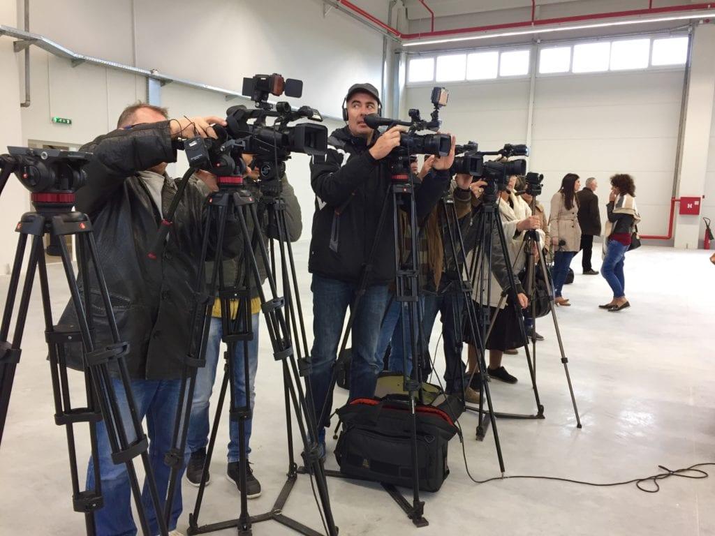"""SEJDINOVIĆ: ČLANOVI KOMISIJE ZA MEDIJE U SUBOTICI GARANTUJU ODLUKE KOJE ĆE """"NAHRANITI REŽIMSKE MEDIJE"""""""