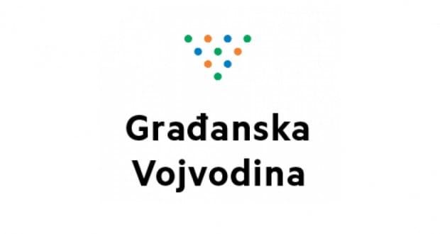 Građanska Vojvodina osuđuje cenzurisanje filma o Amfilohiju i napade na predstavu o Srebrenici