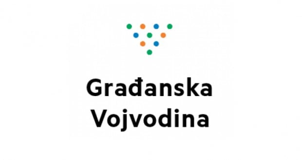 Građanska Vojvodina: Zahtevamo smenu ministra nekulture i dezinformisanja