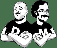 DAŠKO I MLAĐA POKRENULI NEZAVISNI INTERNETSKI RADIO
