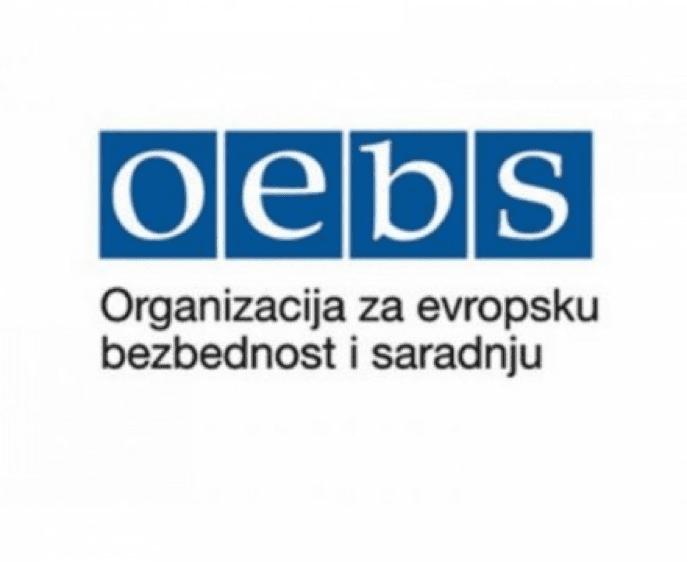 MISIJA OEBS-A U SRBIJI: TRI PRIZNANJA ZA LIČNOST GODINE