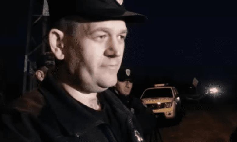NENAD SEKULIĆ NOVI NAČELNIK SUBOTIČKE POLICIJE, ŠUŠNJIĆ PREMEŠTEN U NOVI SAD