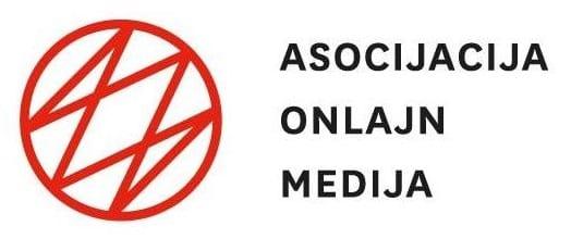 Asocijacija onlajn medija (AOM): Nadležni organi da utvrde identitet osoba koje su pretile novinarki KRIK-a
