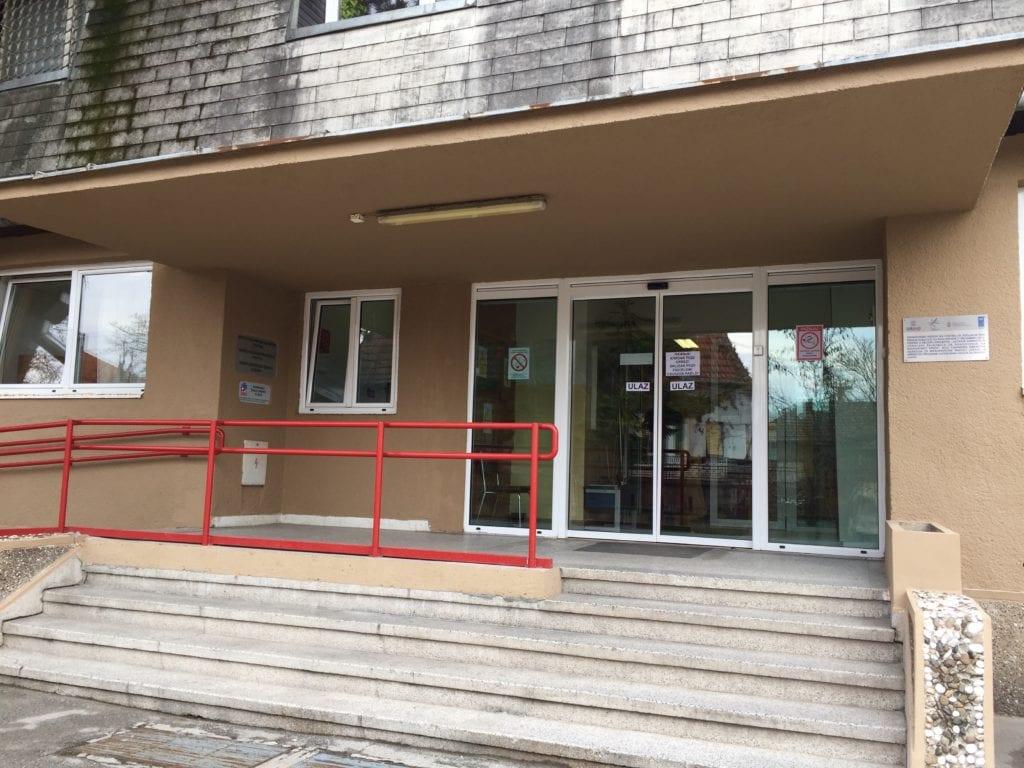 Smenjena direktorka Centra za socijalni rad Subotica zbog slučaja usvajanja