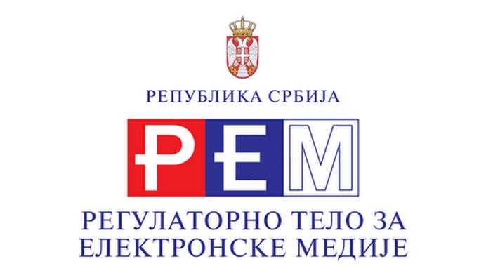 REM: Savez za Srbiju (SZS) dobija najviše prostora u medijima, BIRODI: bitan je i tonalitet predstavljanja