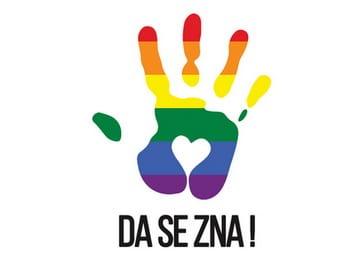 Mađarska vlast naredila: Knjige sa gej temama da budu jasno označene