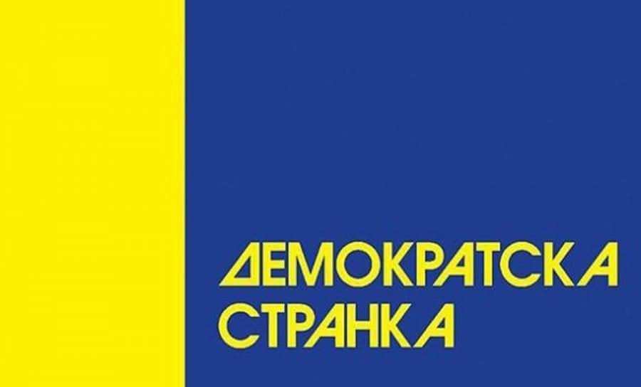 DS: REM POLITIČKI PRISTRASAN I ZAVISAN OD REŽIMA
