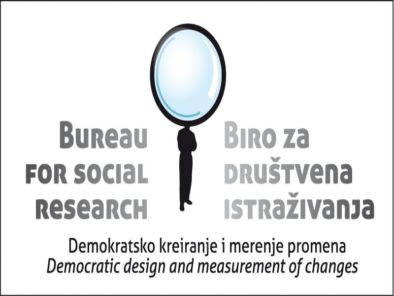 Birodi: Loše urađen izbor kandidata za članove Veća Agencije za sprečavanje korupcije