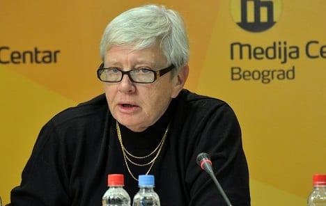 """""""PROTESTI ODGOVOR NA VREĐANJE INTELIGENCIJE"""""""