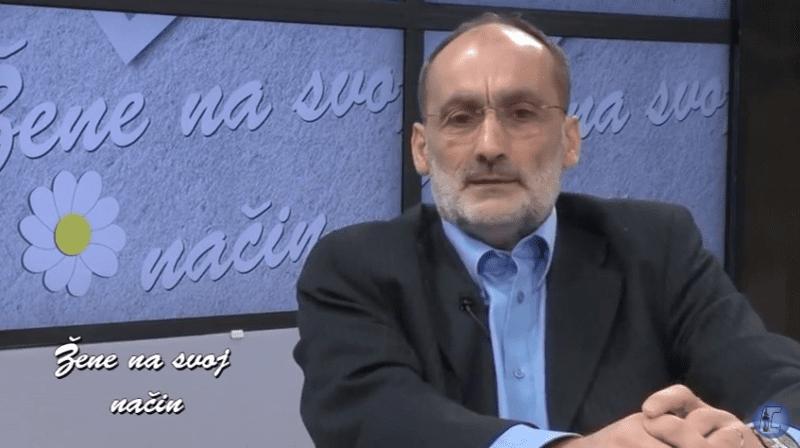 DOSTA JE BILO: TV SUBOTICA PROMOVIŠE GRADONAČELNIKA SUBOTICE I DOVODI JAVNOST U ZABLUDU