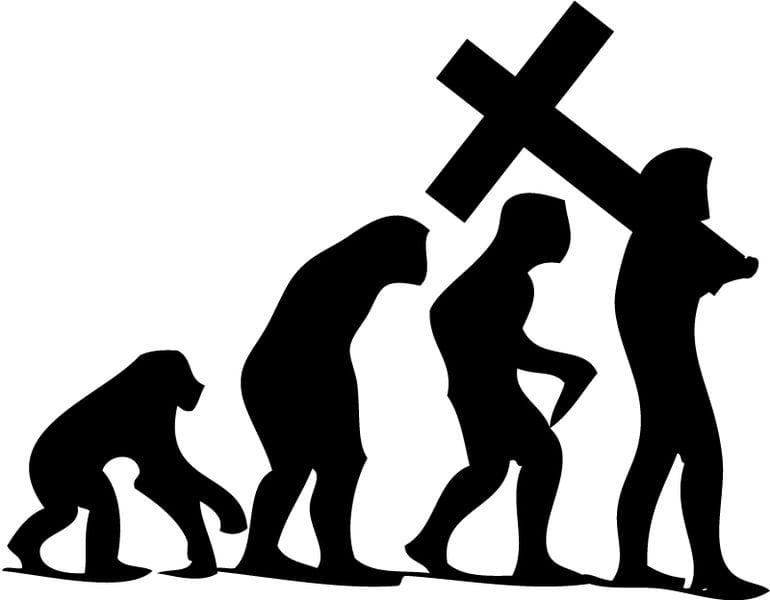 ATEISTI SRBIJE: SMENITI ZUKORLIĆA ZBOG PODRŠKE PETICIJI KOJA NEGIRA NAUČNU TEORIJU EVOLUCIJE