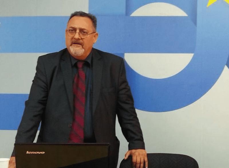 PREDLOG NOVOG DIREKTORA DOMA ZDRAVLJA U SUBOTICI: PSIHIJATAR BRANKO ĐORĐEVIĆ, BLIZAK SNS