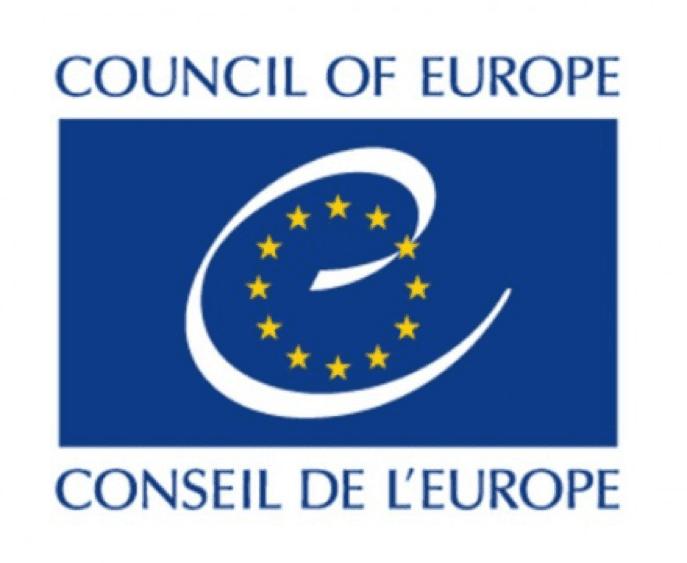 Šef Misije Saveta Evrope u Srbiji: Nedovoljno urađeno na polju reforme pravosuđa