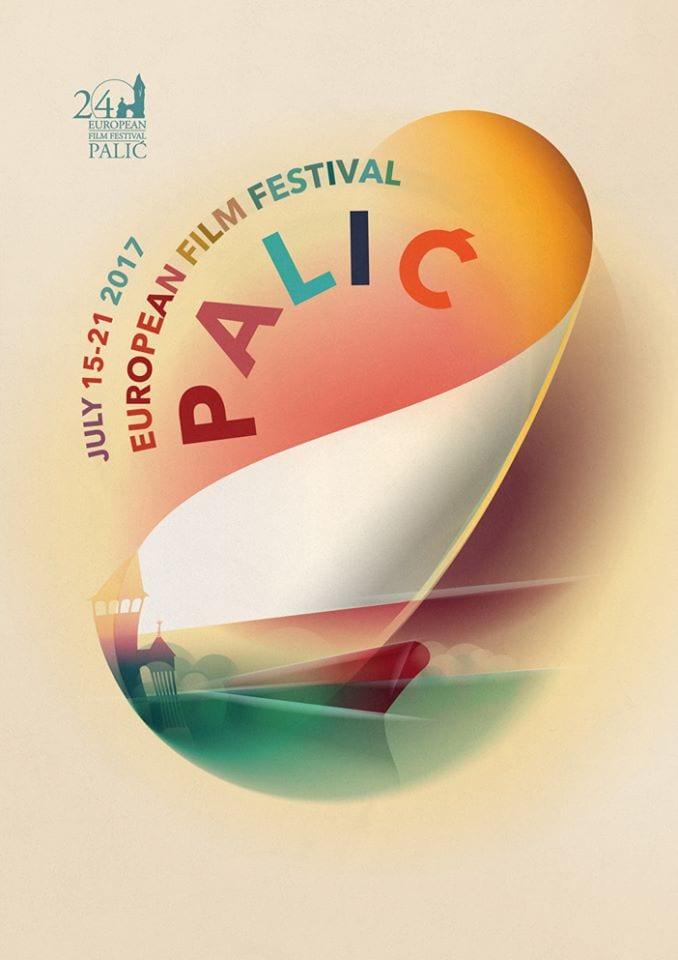 SUTRA POČINJE 24. FESTIVAL EVROPSKOG FILMA PALIĆ: U FOKUSU HRVATSKA KINEMATOGRAFIJA